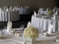 CZH-Wedding-Table-Arrangements-126.jpg
