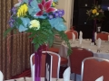 CZH-Wedding-Table-Arrangements-128.jpg