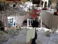 CZH-Wedding-Table-Arrangements-132.jpg