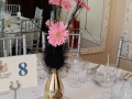 CZH-Wedding-Table-Arrangements-133.jpg