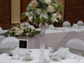 CZH-Wedding-Table-Arrangements-134.jpg