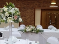 CZH-Wedding-Table-Arrangements-135.jpg