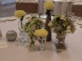 CZH-Wedding-Table-Arrangements-136.jpg