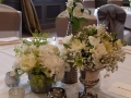 CZH-Wedding-Table-Arrangements-137.jpg