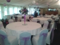 CZH-Wedding-Table-Arrangements-139.jpeg