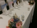 CZH-Wedding-Table-Arrangements-144.jpg