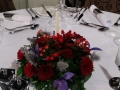 CZH-Wedding-Table-Arrangements-147.jpg