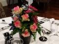 CZH-Wedding-Table-Arrangements-148.jpg