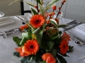 CZH-Wedding-Table-Arrangements-150.jpg